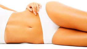 Cirugia estética corporal