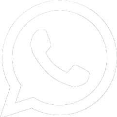 contact by whatsapp